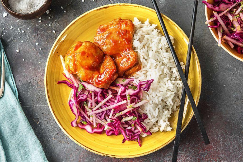 make cooking fun-international-cuisine-global-eats-HelloFresh