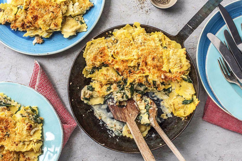 make cooking fun-one-pot-meals-HelloFresh