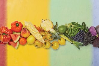 Join HelloFresh In Celebrating Pride Month This June