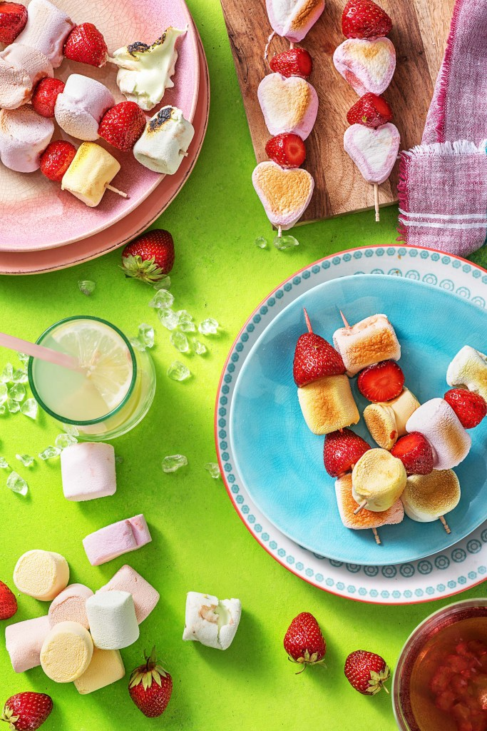 sweet-savory-skewer-recipes-HelloFresh-strawberry-smores-skewers