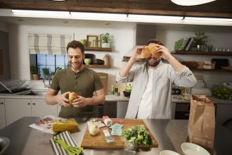 sneak-peek-TV commercials-HelloFresh