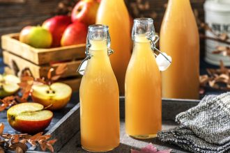 how to make apple juice-recipe-HelloFresh