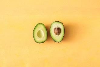 5 gute Gründe warum Avocado gesund ist
