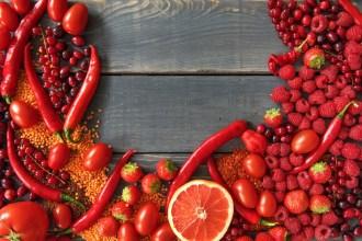 10 ingrediënten voor een gezond hart