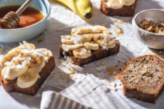 bananenbrood