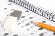 Prepare Your Students for 4th Grade Common Core Math Tests