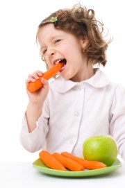 Yummy Yummy Math Activities Your Kindergartner Can Do While Snacking