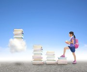 How an Online Math Tutor Option Can Kickstart Your Child's Math Performance This Fall