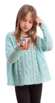 Improve Critical Thinking with 3rd Grade Multiplication Word Problems