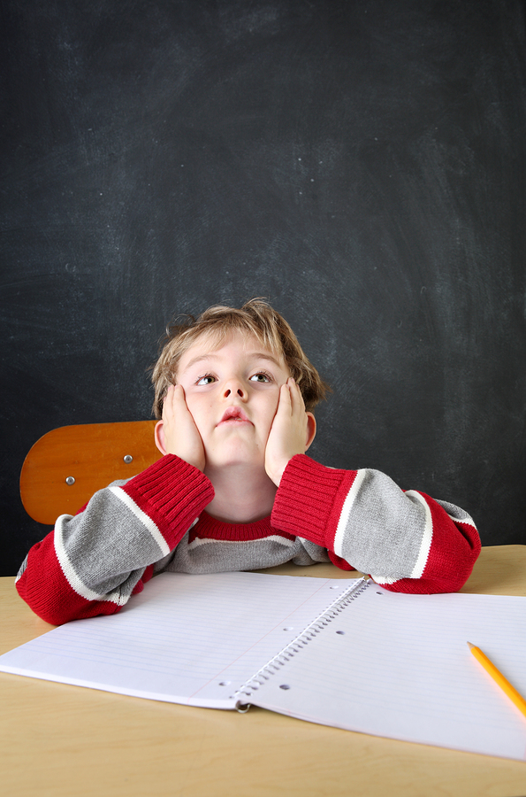 Teaching Math for Kids With ADHD How to Help