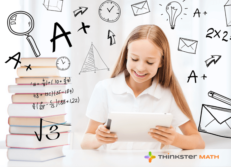 4 Ways Math Tutor Apps Boost Success in Life| Thinkster Math