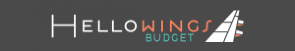 HellowingsBudget_wider