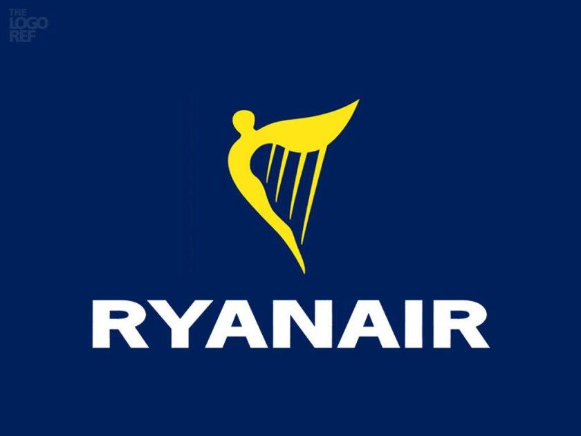 Ryanair ryanair