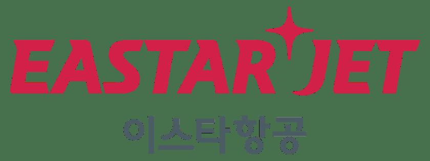 Eastar jet logo