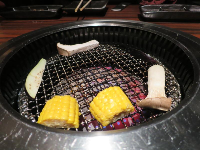 Namba Beef