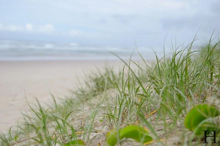 20120422-142341-Australien, Byron Bay, Leuchtturm, Strand, Weltreise-20120422-132341_DSC8698