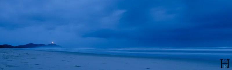 20120424-065102-Australien, Byron Bay, Fischer, Sonnenaufgang, Weltreise, Wolken-20120424-055102_DSC8760