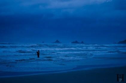 20120424-070904-Australien, Byron Bay, Fischer, Sonnenaufgang, Weltreise, Wolken-20120424-060904_DSC8782