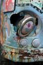 20120424-154353-Arts Factory, Australien, Byron Bay, Weltreise-20120424-144353_DSC8855