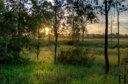 20120426-181133-Australien, Bruce Motorway, Gympie, Sonnenuntergang, Weltreise-20120426-171133-Australien-Bruce-Motorway-Gympie-Sonnenuntergang_DSC9178_79_80