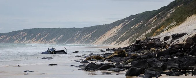 20120427-102422-Australien, Rainbow Beach, Weltreise-20120427-092422-Australien-Rainbow-Beach_DSC9208