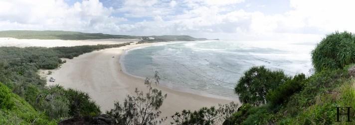 20120430-105923-Australien, Fraser Island, Great Sandy Nationalpark, Indian Head, Weltreise-20120430-105923-Australien-Fraser-Island-Great-Sandy-Nationalpark-Indian-Head_DSC9509-Edit