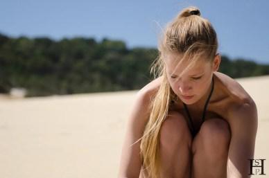 20120501-111854-Australien, Fraser Island, Great Sandy Nationalpark, Weltreise-20120501-_DSC9909