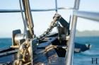 20120506-170128-Australien, Segeln, Weltreise, Whitsunday Islands-20120506-170128-Australien-Segeln-Whitsunday-Islands_DSC0109
