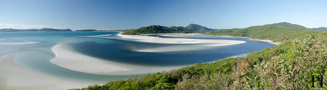 20120507-075450-Australien, Segeln, Weltreise, Whitehaven Beach, Whitsunday Islands-20120507-075450-Australien-Segeln-Whitehaven-Beach-Whitsunday-Islands_DSC0229-Edit