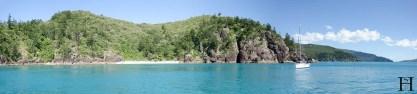 20120507-125138-Australien, Segeln, Weltreise, Whitsunday Islands-20120507-125138-Australien-Segeln-Whitsunday-Islands_DSC0354-Edit