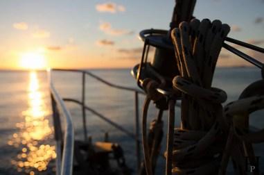 20120507-173553-Australien, Segeln, Weltreise, Whitsunday Islands-20120507-_DSC0427