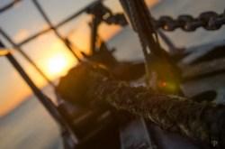 20120507-173606-Australien, Segeln, Weltreise, Whitsunday Islands-20120507-173606-Australien-Segeln-Whitsunday-Islands_DSC0428