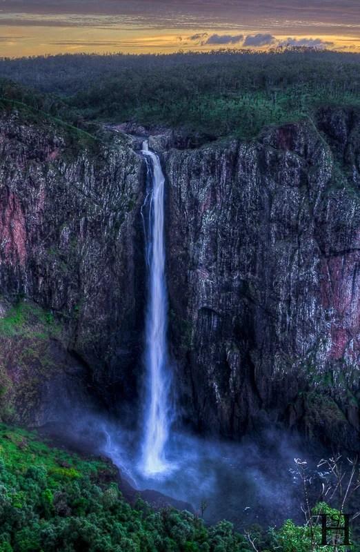 20120512-175451-Australien, Girringun National Park, Wallaman Falls, Weltreise-20120512-175451-Australien-Girringun-National-Park-Wallaman-Falls_DSC1051_2_3