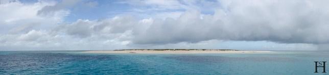 20120522-154610-Australien, Coral Sea Dreaming, Great Barrier Reef, Segeln, Weltreise-20120522-154610-Australien-Coral-Sea-Dreaming-Great-Barrier-Reef-Segeln_DSC3038-Edit