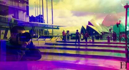 20120529-115444-Australien, Opera House, Sydney, Weltreise-20120529-115444-Australien-Opera-House-Sydney_DSC3258