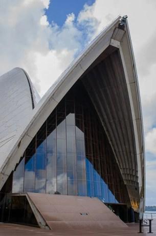 20120529-121912-Australien, Opera House, Sydney, Weltreise-20120529-121912-Australien-Opera-House-Sydney_DSC3295