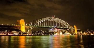 20120531-204356-Australien, Harbour Bridge, Sydney, Vivid, Weltreise-20120531-204356-Australien-Harbour-Bridge-Sydney-Vivid_DSC3821