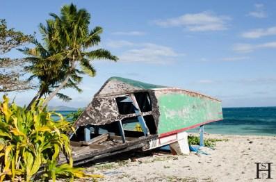 20120713-154809-Dorf, Fidschi, Mana Island, Weltreise-_DSC9812
