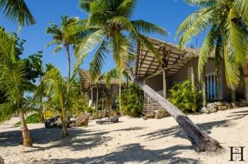 20120716-110946-Fidschi, Inselrundgang, Luxusresort, Mana Island, Weltreise-_DSC9893