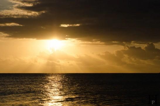 20120716-173633-Fidschi, Mana Island, Sonnenuntergang, Sunset Beach, Weltreise-_DSC9917