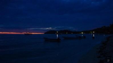 20120720-182306-Fidschi, Mana Island, Nacht, Weltreise-_DSC0008