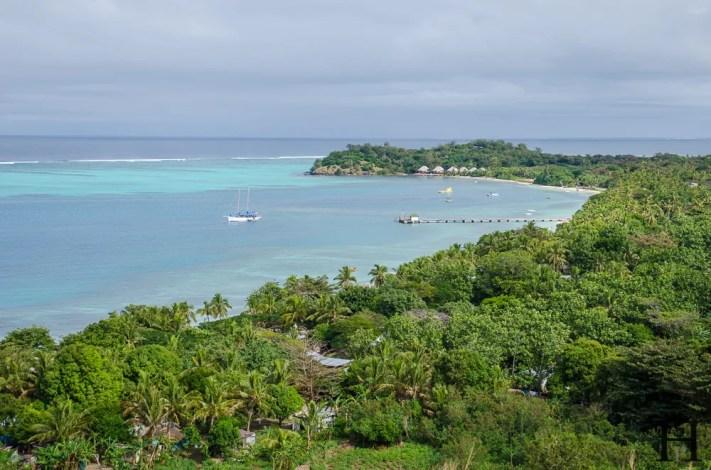 20120724-103502-Fidschi, Hügel, Mana Island, Weltreise-_DSC0219