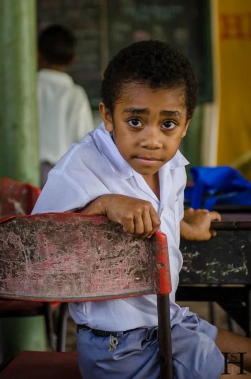 20120724-105651-Fidschi, Mana Island, Schule, Weltreise-_DSC0250