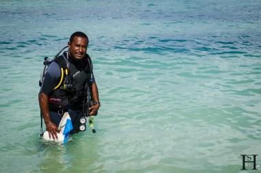 20120724-110230-Fidschi, Mana Island, Mana Lagoon Backpackers, Weltreise-_DSC0259