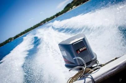 20120724-113219-Boot, Fidschi, Mana Island, Weltreise-_DSC0265
