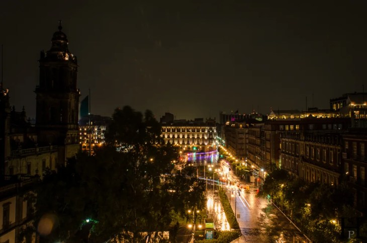 20120729-223906-Mexiko, Mexiko Stadt, Weltreise-_DSC0334