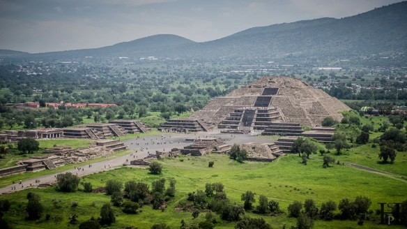 20120730-125101-Mexiko, Teotihuacan, Weltreise-_DSC0371