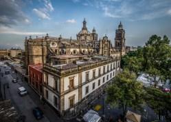 20120730-194118-Kathedrale-Mexiko-Mexiko-Stadt-Weltreise-_DSC0413-_DSC0423_11_images_pano
