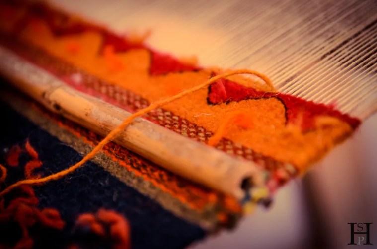 20120801-115801-Mexiko, Textilmanufaktur, Tour, Weltreise-_DSC0485