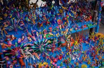 20120801-143246-Mexiko, Mitla, Tour, Weltreise-_DSC0525
